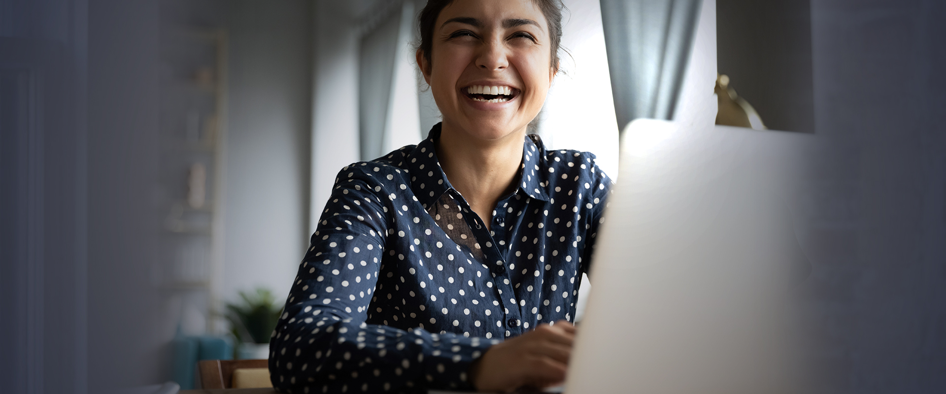 accompagnement à la création d'entreprise pour les femmes